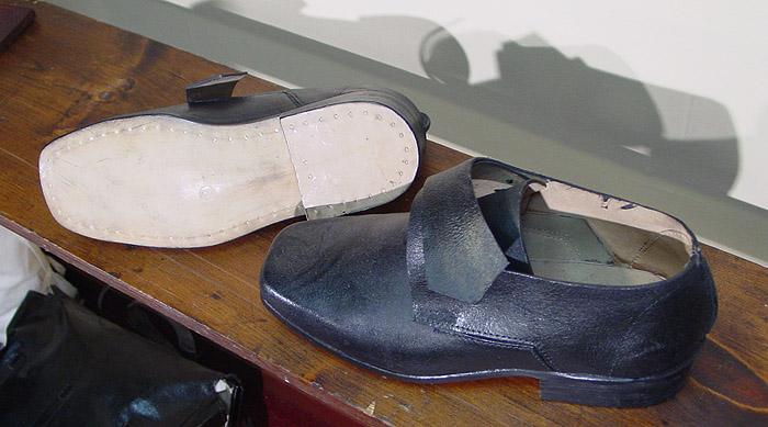 buckle_shoe01.jpg