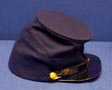 side view of L. J. & I. type two cap