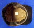 inside view of L. J. & I. type two cap