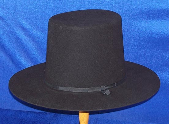image of US 58 Dress Hat